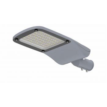 Прожектор для уличного освещения SC Sparklight SP-120-AW-40K-D20-UL 120W 4000K 15000Лм 125lm/W AC100-277V