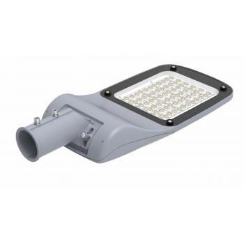 Прожектор для вуличного освітлення SC Sparklight SP-150-AW-40K-D20-UL 20  4000K 19500Лм 125lm/W AC100-277V