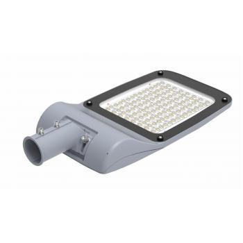 Прожектор для вуличного освітлення SC Sparklight SP-200-AW-40K-D20-UL 20  4000K 25000Лм 125lm/W AC100-277V