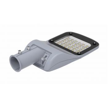 Прожектор для вуличного освітлення SC Sparklight SP-050-AW-40K-D20-UL 20  4000K 6250Лм 125lm/W AC100-277V