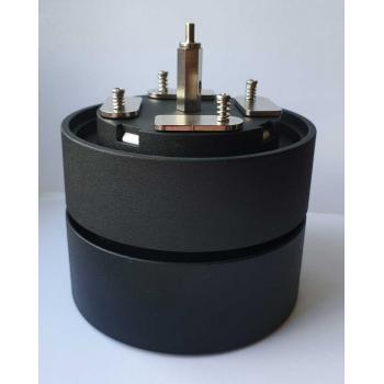 Модуль для підключення до 4-х лінійних світильників серії SL8060