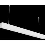 Линейные подвесные модульные светильники SL8456