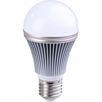 Светодиодная лампа NVC DP-ON01 12W 3000K E27
