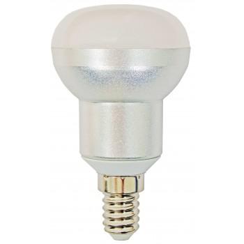 Лампа рефлекторная NVC DP-R-QBD01 5W E14