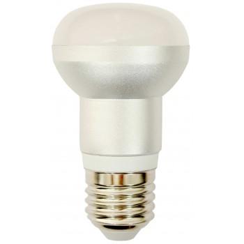 Лампа рефлекторна NVC DP-R-QBD01 5W 3000K E27