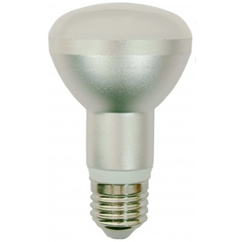 Лампа рефлекторная NVC DP-R-QBD01 7W E27