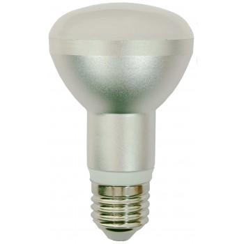 Лампа рефлекторна NVC DP-R-QBD01 7W E27