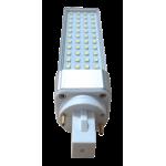 Светодиодные лампы с цоколем NVC G24