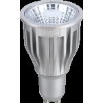 Лампы светодиодные NVC GU10 LED
