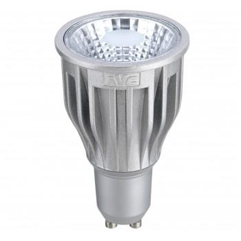 Светодиодная лампа NVC GU10B 10W 3000K