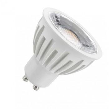 Светодиодная лампа NVC GU10M 8W 3000K 24°