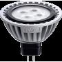 MR-16 LED
