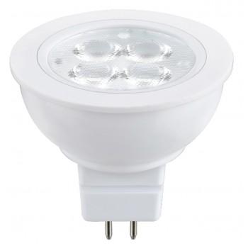 Светодиодная лампа NVC MR16I 5W 3000K 12V 38grad