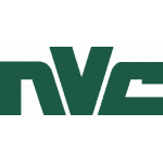 Продукция производства NVC Lighting.