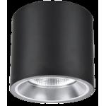 Світлодіодні настінно-стельові світильники NVC серії NDLLED928