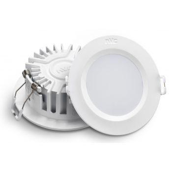Світлодіодна панель NVC NDLLED9295 15W 3000K