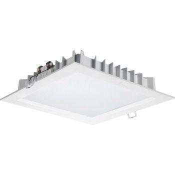 Світлодіодна панель NVC NDLLED9295R 15W 4000K