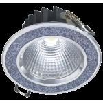 Потолочные декоративные светильники NVC NLED18x