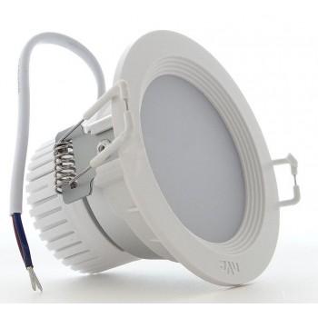 Светильник точечный NVC NLED9123 6W 4000K