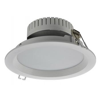 Светильник точечный NVC NLED9125 12W 4000K
