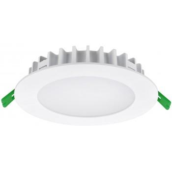 Світлодіодна панель NVC NLED9406 20W 6500K