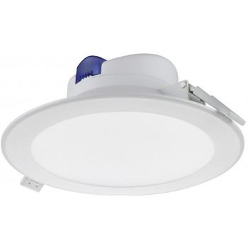 Светильник потолочный NVC NLED9508 25W 6000K
