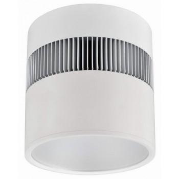 Светильник потолочный NVC  NLEDM9106 30W