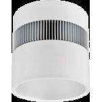 Накладные и настенные светильники NVC