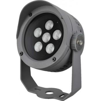 Світлодіодний прожектор NFLED4013 13W 3000K 220V