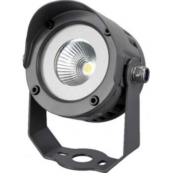 Світлодіодний Прожектор NFLED4015 7W 3000K 24DC