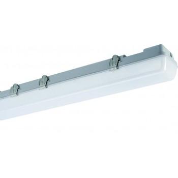Світлодіодний світильник зовнішній NVC NLED492 54W