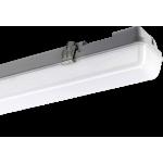 Линейные настенно-потолочные светильники NVC IP65