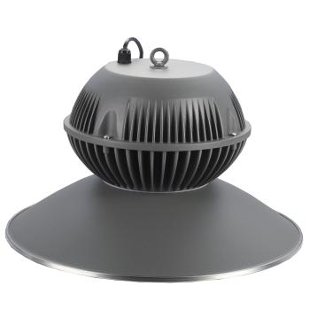 Промышленный светильник NHLED103 180W 120° 6000K