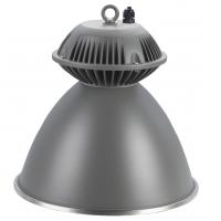 Светодиодный подвесной промышленный светильник для высоких потолков NHLED103 180W 60° 6000K