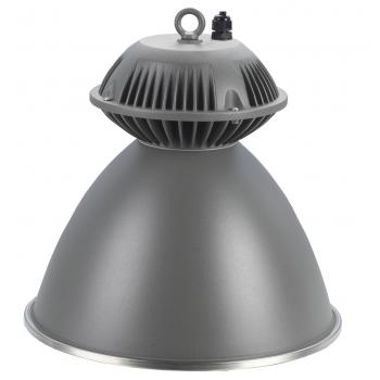 Промышленный светильник NVC NHLED101 50W 60° 6000K