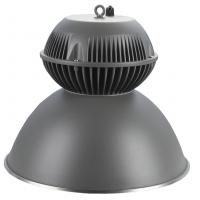 Світлодіодні підвісний світильник промисловий High Bay IP65 NHLED102 100W 90° 6000K