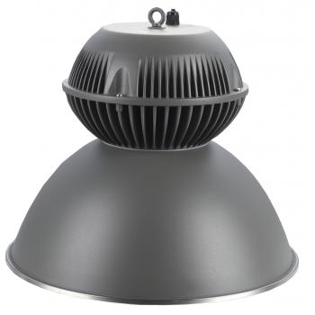 Промисловий світильник NVC NHLED101 50W 90° 6000K