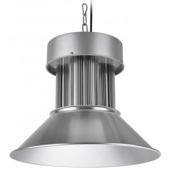 Светодиодный High Bay прожектор NHLED732 60W 60° 4000K