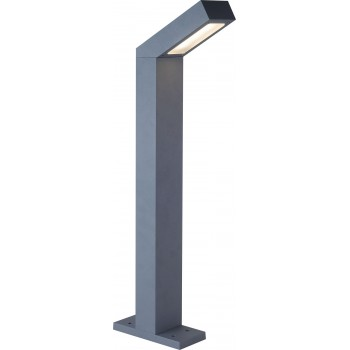 Світлодіодний світильник для тротуарів NGLED5615