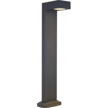 Светодиодный светильник для тротуаров NGLED5616