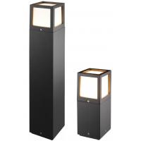 Светодиодный светильник для тротуаров NVC NGLED5661-2 3000K 16W