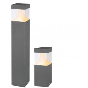 Світлодіодний світильник для тротуарів NGLED5663-2