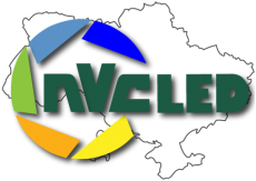 Интернет - магазин NVC Украина