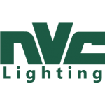 Продукція виробництва NVC Lighting