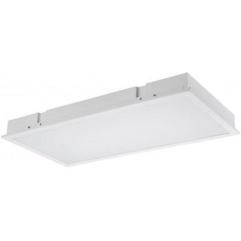 Світлодіодна панель NLED4053C 18W 4000K 595x295