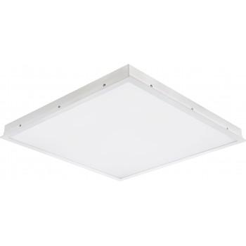 Світлодіодна панель NVC NLED443A 36W 3000K 598x598