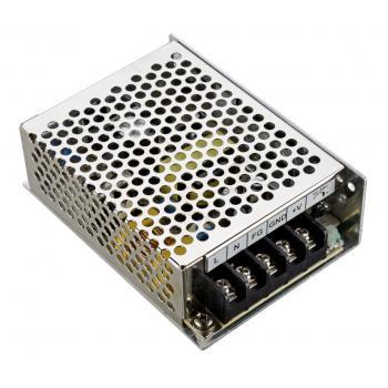 Блок живлення NVC NLED DV1001 30W 12V