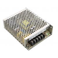 Блок питания NVC NLED DV1002 50W 12V