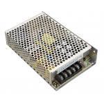 Блоки живлення NVC NLED DV1003 80 Ватт для світлодіодних світильників і ламп AR111 MR16 та ін напругою 12В
