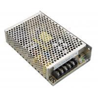 Блок питания NVC NLED DV1004 100W 12V